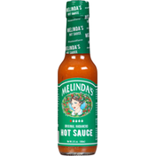Melinda's Hot Sauce, Original Habanero