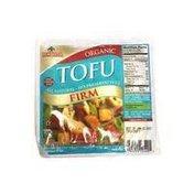 Melissa's Premium Firm Tofu