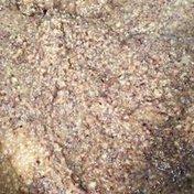 Tierra Farm Organic Maple Almond Butter