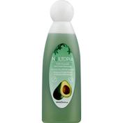 Nailtopia Nail Polish Remover, Fresh Avocado