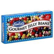 Gimbals Jelly Beans, Gourmet