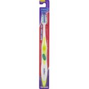 CareOne Multifit Contour Plus Toothbrush Medium