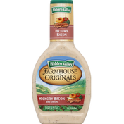 Hidden Valley Dressing, Hickory Bacon and Onion