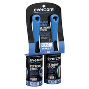 Evercare Clean Tear Sheets, Value Pack