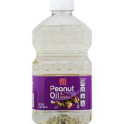 Harris Teeter Peanut Oil