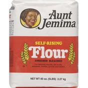 Pearl Milling Company Flour, Self-Rising