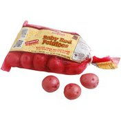 Melissa's Baby Red Potatoes