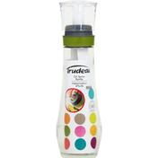 Trudeau Oil Spray Bottle, Max