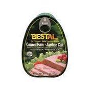 Bestal Premium Cooked Ham