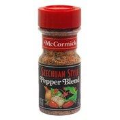 McCormick® Pepper Blend, Szechuan Style