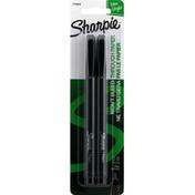 Sharpie 0. 8 mm Pen Stylo