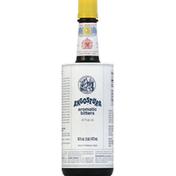 ANGOSTURA Aromatic Bitters
