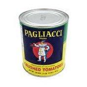 Pagliacci Crushed Tomatoes