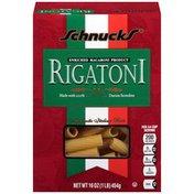 Schnucks Rigatoni
