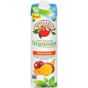 Apple & Eve Organics Tropical Mango Juice