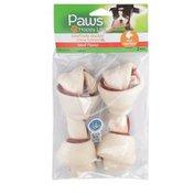 Paws Happy Life Beef Bone