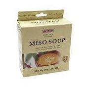Mitoku White Miso Soup