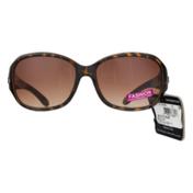 Foster Grants Belle Sunglasses