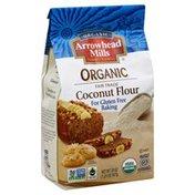 Arrowhead Mills Coconut Flour