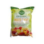 Wellsley Farms Organic Mixed Fruit