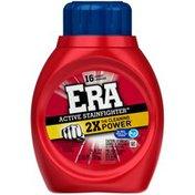 Era 2X Ultra Active Stainfighter Formula Regular Liquid Detergent 16 Loads 25 fl oz  Laundry