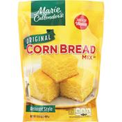 Marie Callender's Corn Bread Mix, Original, Restaurant Style