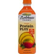 Bolthouse Farms Protein Shake, Mango