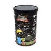 Ferme Sunshine Black Bean Sesame Powder