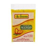 El Sembrador Mango Fruit Pulp