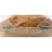 Signature Select Bread, Garlic, Artisan