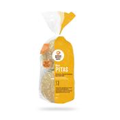 Mini Pita Bread Ww