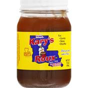 Kary's Roux