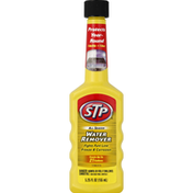 STP Water Remover, All Season