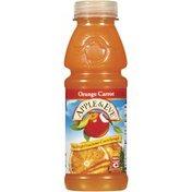 Apple & Eve Orange Carrot Juice Cocktail