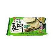 Wang Korea Sweet Rice Pancake