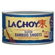 La Choy Sliced Bamboo Shoots