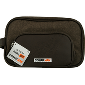 ConairMan Travel Bag, On-the-Go