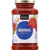 Essential Everyday Pasta Sauce, Marinara
