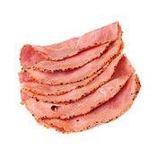 Boar's Head Fresh Sliced Turkey Pastrami
