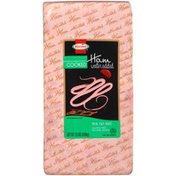 Hormel Cooked Ham