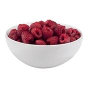 Fresh Raspberry Red