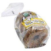 Dave's Killer Bread Bagels, Good Seed, Halos