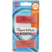 Paper Mate Eraser, Medium