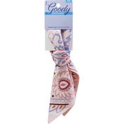 Goody Fashion Scarf