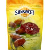 Sunsweet Dates, Pitted