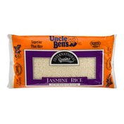 Uncle Ben's International Grains Jasmine Rice