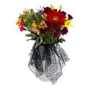 SB Delightful Bouquet