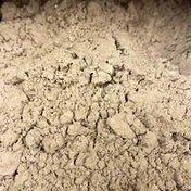 Organic Dutch Processed Cocoa Powder