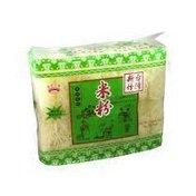 DMDQ Rice Vermicelli