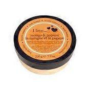 I Love Cosmetics Mango & Papaya Body Butter